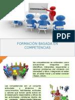 Presentación3`COMPETENCIA