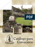 WL_CatalogoEspanol.pdf