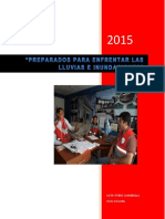 MODELO PLAN DE CONTIGENCIA LLUVIAS.pdf