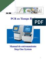 RT PCR.pdf