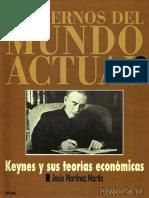 CMA013_Keynes y sus teorías económicas.pdf