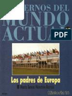 CMA017_Los padres de Europa.pdf
