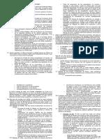 El Estudio Sectorial y Del Entorno r4esumen