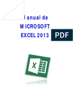 Excel l2013.pdf
