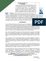 Res 317 19072010 GONZALO GARZON LOZADA.doc