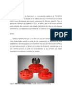 bases teoricas.docx