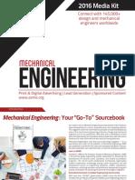 ME Magazine Media Kit 1