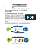denisse marketing 2.docx