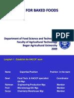 12 HACCP_BAKING.pdf