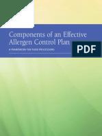 food-processor-plan.pdf