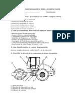 PREGUNTAS PARA OPERADOR DE RODILLO COMPACTADOR.docx