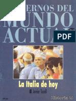 CMA023_La Italia de hoy.pdf