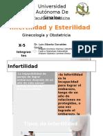 Expo Infertilidad