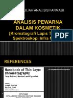 Analisis pewarna dalam kosmetik.pdf