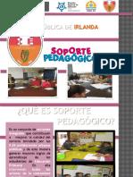 3.-PPTFormato de Presentación BALANCEe GLADYS