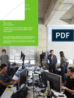 Patterns and Principles for CRM Online Solution Builders.pdf