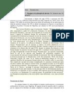 Clase de Int.filo Pag.virtUAL 3