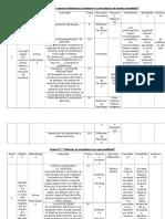 programa-de-metodos-anticnceptivos-psicologia-clinica.docx