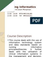 nursinginformatics-introduction-111010065852-phpapp01.pptx