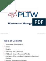 wastewater.pptx