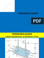 6permeabilidade