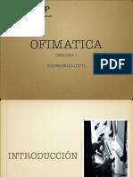 Semana1.PDF.