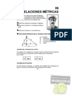 geometria-y-trigonomia-2.pdf