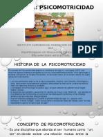 psicomotricidad.pptx