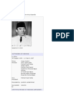 profil pahlawan.docx
