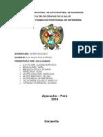 ENCUESTA (2)