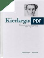 Goni Carlos Kierkegaard