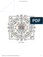 Sri Yantra drawing.pdf