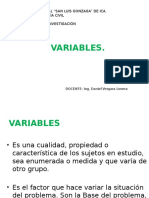 variables 2012.pptx