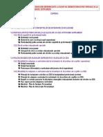 Modul 5 - Ed. Diferent. La Elevii Cu CES & Supradotati
