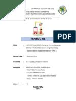 ARTICULO-37-TRIBU.docx