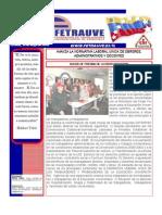 Boletin7_fetrauve2010