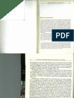 ACERCA DE LA CUESTION SOCIAL POLITICAS SOCIALES COMPARADAS CLASE 1.pdf