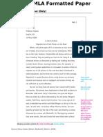 Hacker-Sample MLA Formatted Paper.pdf
