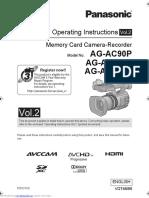 agac90.pdf