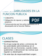 01 Responsabilidades en La Funcion Publica