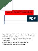 Brand Equity-Branding.pptx