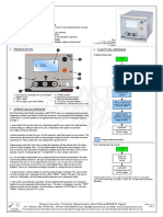 Time Delay Relays P9660-1-A.pdf