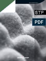 AZaudiocomp_STP_2011.pdf