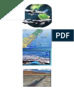 Principales Puertos Del Peru