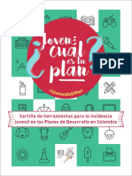 cartillajovenamericasco-160212025513.pdf