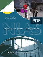 Story of Kashmir