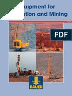 Mining_905-569-2_06-12