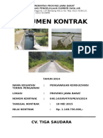 Cover Dan Spmk