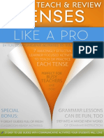 How To Teach And Practice English Tenses Like A Pro.pdf