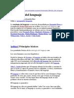 Ontología del Lenguaje.docx